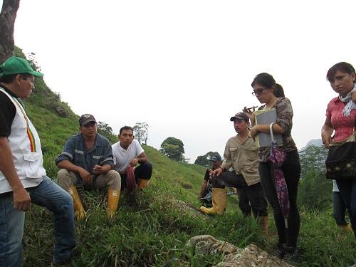 Corregidora essay